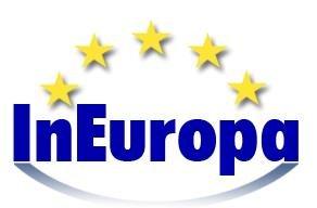 Logo_InEuropa