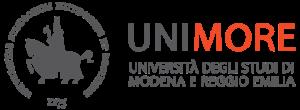Logo_Unimore