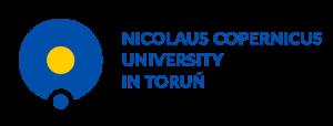 Logo_university nicolaus copernicus