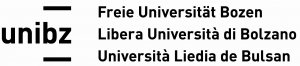 Logo_Free University Bozen
